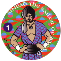 GT > Sinbad 01-Sinbad-the-Sailor-of-Bagdad.