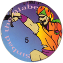 GT > Sinbad 05-Sinbad-the-Blabe.