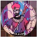 GT > Sinbad 15-The-Sultan-of-Serenbid.