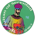 GT > Sinbad 16-The-Sultan-of-Serenbid.