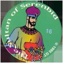 GT > Sinbad 16-The-Sultan-of-Serenbid.