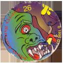 GT > Sinbad 26-Man-Eating-Giant.