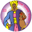 GT > Sinbad 33-The-Grand-Vizier.