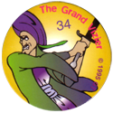 GT > Sinbad 34-The-Grand-Vizier.