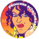 GT > Sinbad 57-Princess-Schrherezade.