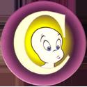 Glo-Caps > Casper GC-07.