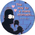 Glo-Caps > The Simpsons In The Dark GSD-29(pt.1)-The-Way-To-A-Man's-Stomach....