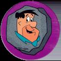 Hanna-Barbera > Flintstones 01-Fred-Flintstone.