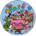 Hanna-Barbera > Flintstones 19-Flintstones-giant-birthday-party.