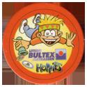 Hoppies > Bultex 07.