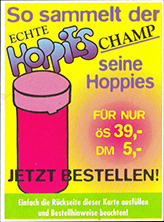 Hoppies > Checklists etc. Checklist-A1-german-rear.