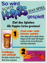 Hoppies > Checklists etc. How-to-play-german-1.