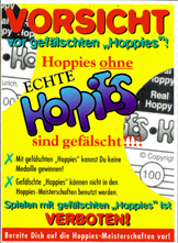 Hoppies > Checklists etc. Real-Hoppies-german-2.