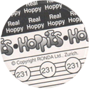 Hoppies > 161-190 Black Back-1-250.
