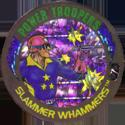 Slammer Whammers > Blank Back 07.