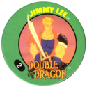 Slammer Whammers > Double Dragon 02-Jimmy-Lee.