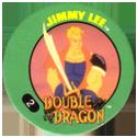 Slammer Whammers > Double Dragon 02-Jimmy-Lee.