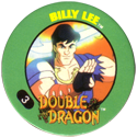 Slammer Whammers > Double Dragon 03-Billy-Lee.