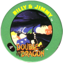 Slammer Whammers > Double Dragon 04-Billy-&-Jimmy.