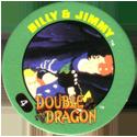 Slammer Whammers > Double Dragon 04-Billy-&-Jimmy.