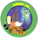 Slammer Whammers > Double Dragon 05-Jimmy-Lee.