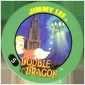 Slammer Whammers > Double Dragon 05-Jimmy-Lee.