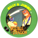 Slammer Whammers > Double Dragon 07-Billy-&-Jimmy.