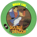 Slammer Whammers > Double Dragon 08-Billy-Lee.