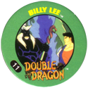 Slammer Whammers > Double Dragon 11-Billy-Lee.