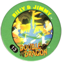 Slammer Whammers > Double Dragon 13-Billy-&-Jimmy.
