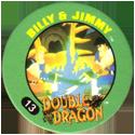 Slammer Whammers > Double Dragon 13-Billy-&-Jimmy.