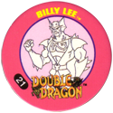 Slammer Whammers > Double Dragon 21-Billy-Lee.