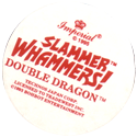 Slammer Whammers > Double Dragon Back-(normal).