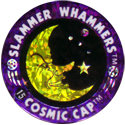 Slammer Whammers > Flash Caps > Cosmic Caps 15.
