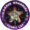 Slammer Whammers > Flash Caps > Cosmic Caps 18.