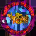 Slammer Whammers > Flash Caps > Monster Masher 19.