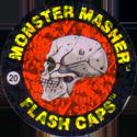 Slammer Whammers > Flash Caps > Monster Masher 20.