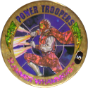 Slammer Whammers > Flash Caps > Power Troopers 05.