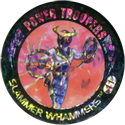 Slammer Whammers > Flash Caps > Power Troopers 11.