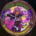 Slammer Whammers > Flash Caps > Power Troopers 12.