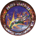 Slammer Whammers > Flash Caps > Power Troopers 15.