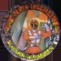 Slammer Whammers > Flash Caps > Power Troopers 21.