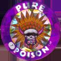 Slammer Whammers > Flash Caps > Pure Poison 07.