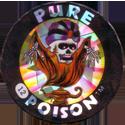 Slammer Whammers > Flash Caps > Pure Poison 12.