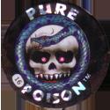 Slammer Whammers > Flash Caps > Pure Poison 16.