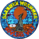 Slammer Whammers > Flash Caps > Slammer Whammers 09-Howling-Wolf.