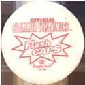 Slammer Whammers > Flash Caps > Slammer Whammers Back.