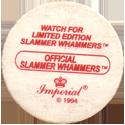 Slammer Whammers > Series 5 > Galactic Good Guys and Bad Guys Back.