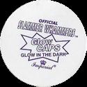 Slammer Whammers > Glow Caps Back.