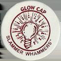 Slammer Whammers > Glow Caps Lightbulb.